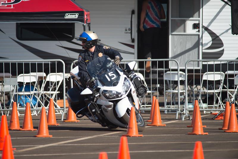 Rider 15-3.jpg