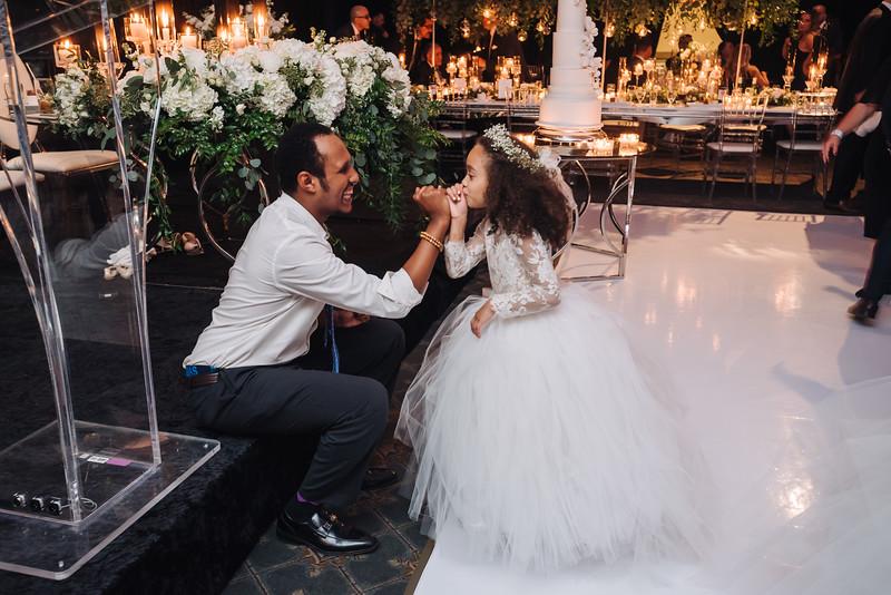 2018-10-20 Megan & Joshua Wedding-1192.jpg