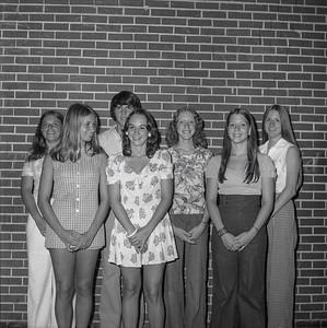 June 5, 1975