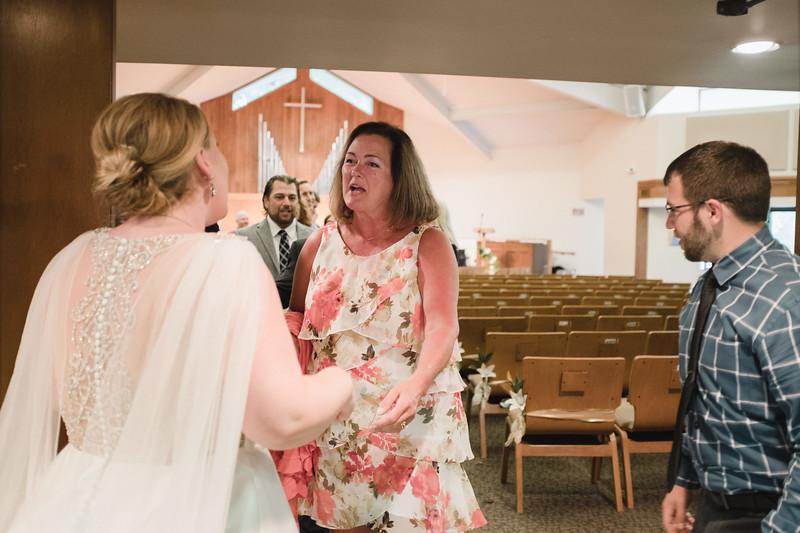 Amanda+Evan_Ceremony-252.jpg
