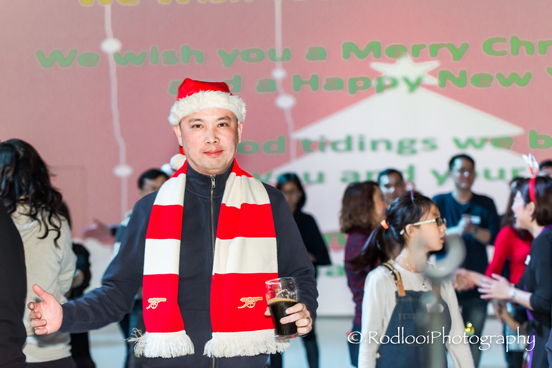 [20161224] MIB Christmas Party 2016 @ inSports, Beijing (128).JPG