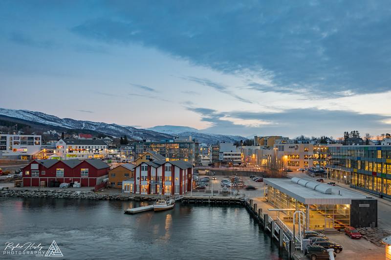 Norway 2018-219.jpg