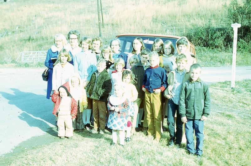 1972 group.jpg