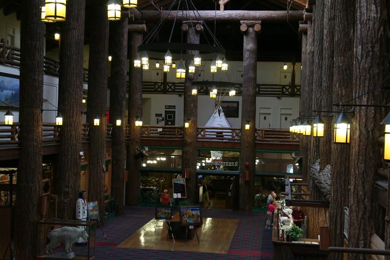 20110826 - 098 - GNP - Glacier Park Lodge.JPG