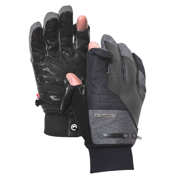 Markhof Gloves.png