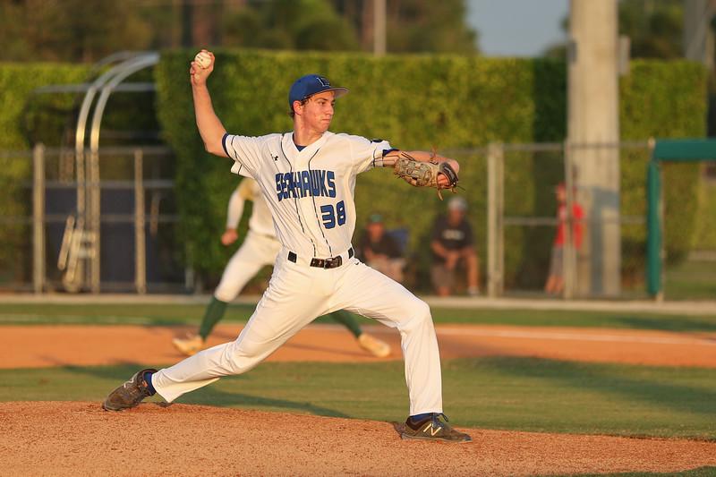 3.12.19 CSN Varsity Baseball vs SJN-3.jpg