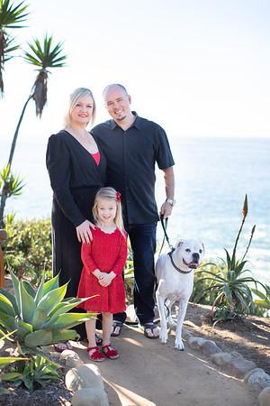 2019 Lane Family