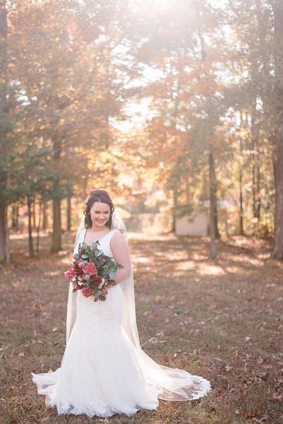 Wedding_Gallery-82.jpg
