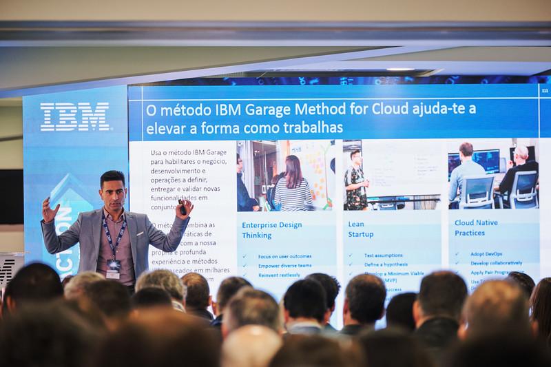 200220 IBM Cloud-094.jpg