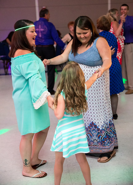 Group Dancing with Child.jpg