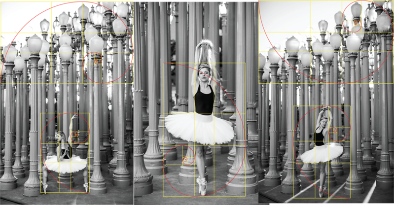 ballerina lacma blond.png