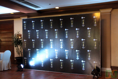1st Cebu Media Excellence Awards