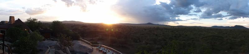 East Africa Safari 375.jpg