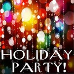 Holiday Party 2019-12-08