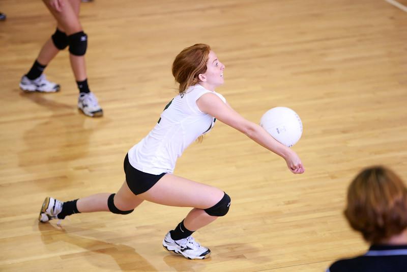 La Salle Volleyball 53.jpg
