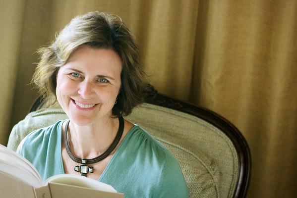Deb Diller 2010