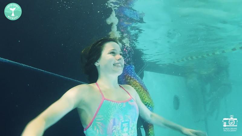 Mermaid Re Sequence.00_43_07_04.Still192.jpg