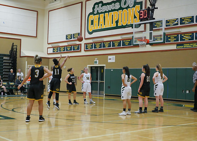 190104 GHS JV WOMEN'S VOLLEYBALL (SAN RAMON MATCH)