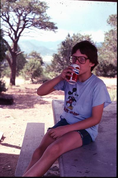 1984 08 royal gorge 3.jpg