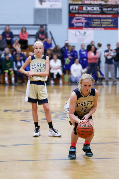 Girls AAU State Champs May 2016-18.jpg