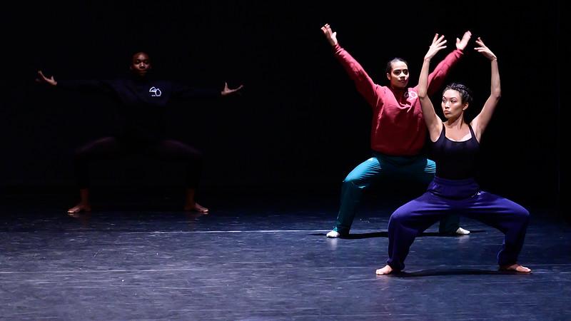2020-01-16 LaGuardia Winter Showcase Dress Rehearsal Folder 1 (530 of 3701).jpg