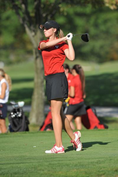 Lutheran-West-Womens-Golf-Sept-2012---c142813-003.jpg