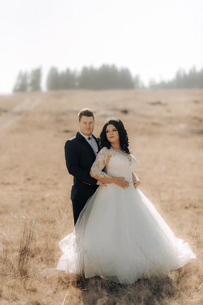 After wedding-5.jpg