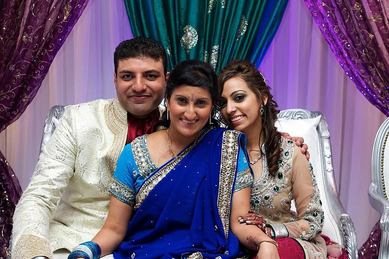 Rahim-Walima-2012-06-02308.jpg