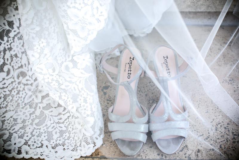 smugmug_mariage-43.jpg
