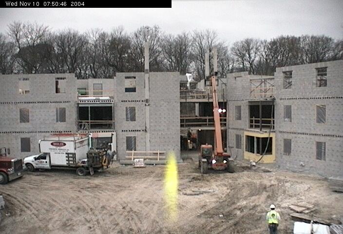 2004-11-10