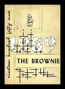 Volume XXII  1959