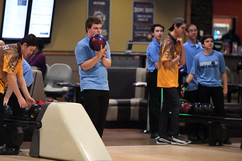 bowling_7500.jpg
