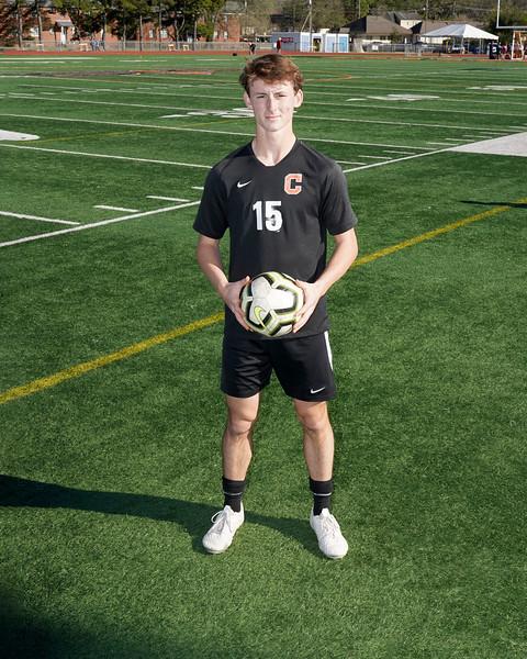 soccer (15).JPG