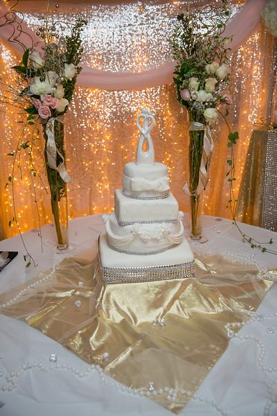 Wedding HC-26.jpg