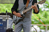 04-09-2016 - Smokehouse Porter, Miss Mamie & The Gutbucket Blues Band - Baton Rouge Blues Festival #47