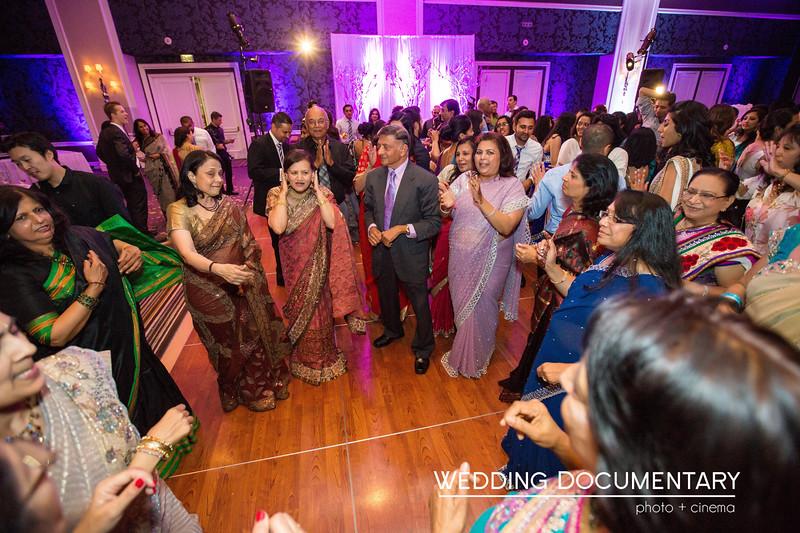 Rajul_Samir_Wedding-1394.jpg