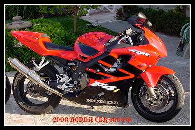 2000_Honda_CBR600F4i