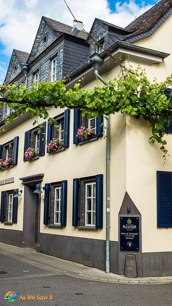 Koblenz-01130.jpg