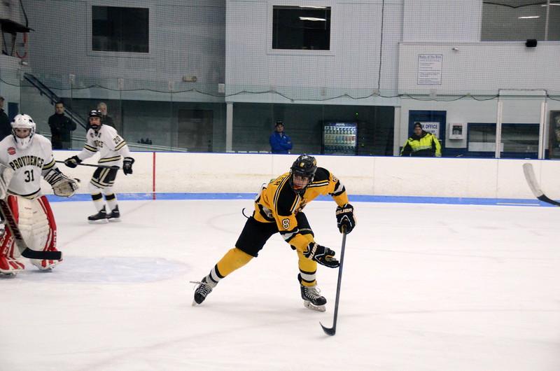 150103 Jr. Bruins vs. Providence Capitals-053.JPG
