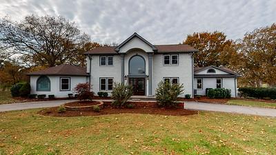 104 Kennett Rd Old Hickory TN 37138