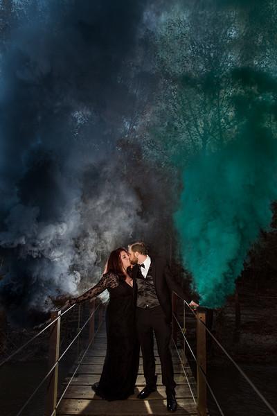 Schiavetto_WeddingPhotographer--44.jpg
