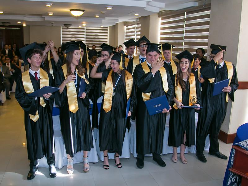 2018.06.01 - Graduación St.Dominic (681).jpg