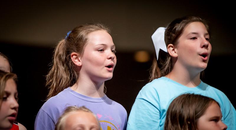 GEC Children's Choir-172.jpg