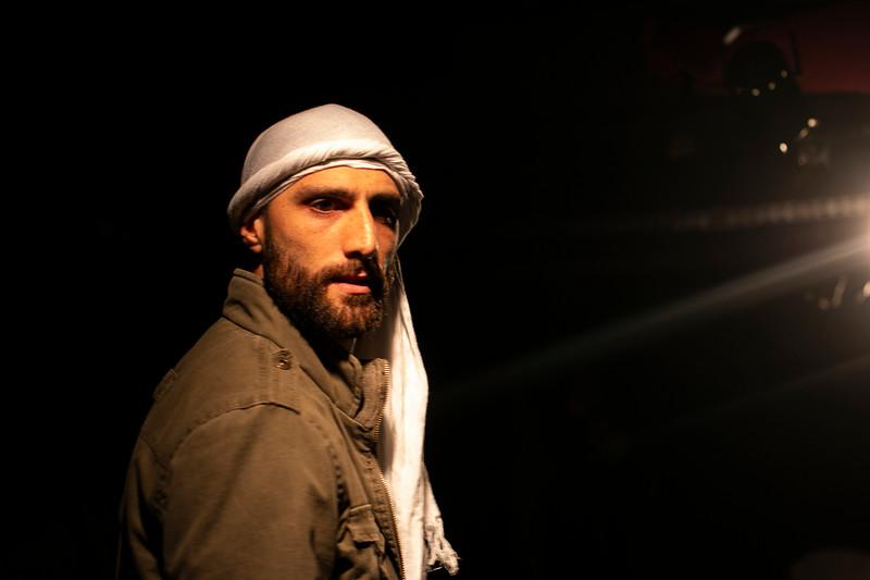 Allan Bravos - Fotografia de Teatro - Indac - Migraaaantes-242.jpg