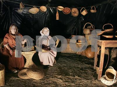 drivethru-bethlehem-to-recreate-night-of-jesus-birth-at-first-baptist-whitehouse
