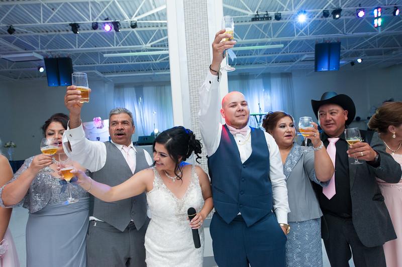 Estefany + Omar wedding photography-916.jpg