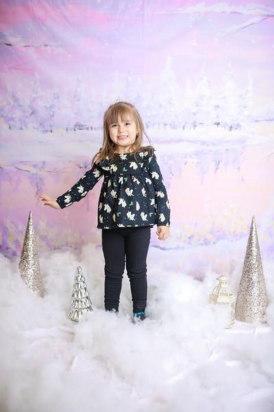 newport_babies_photography_holiday_photoshoot-5841.jpg