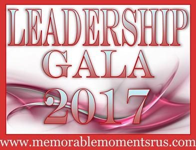 CWI Leadership Gala