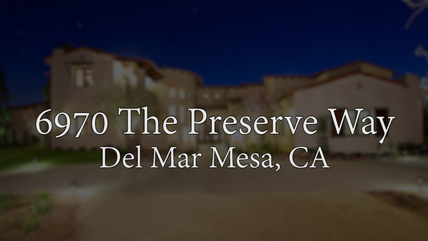 6970 The Preserve Way