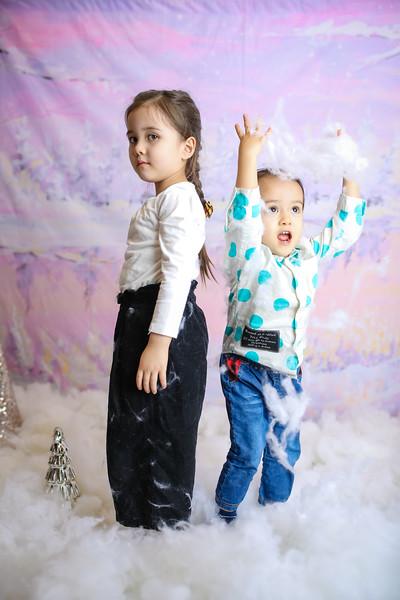 newport_babies_photography_holiday_photoshoot-6336.jpg